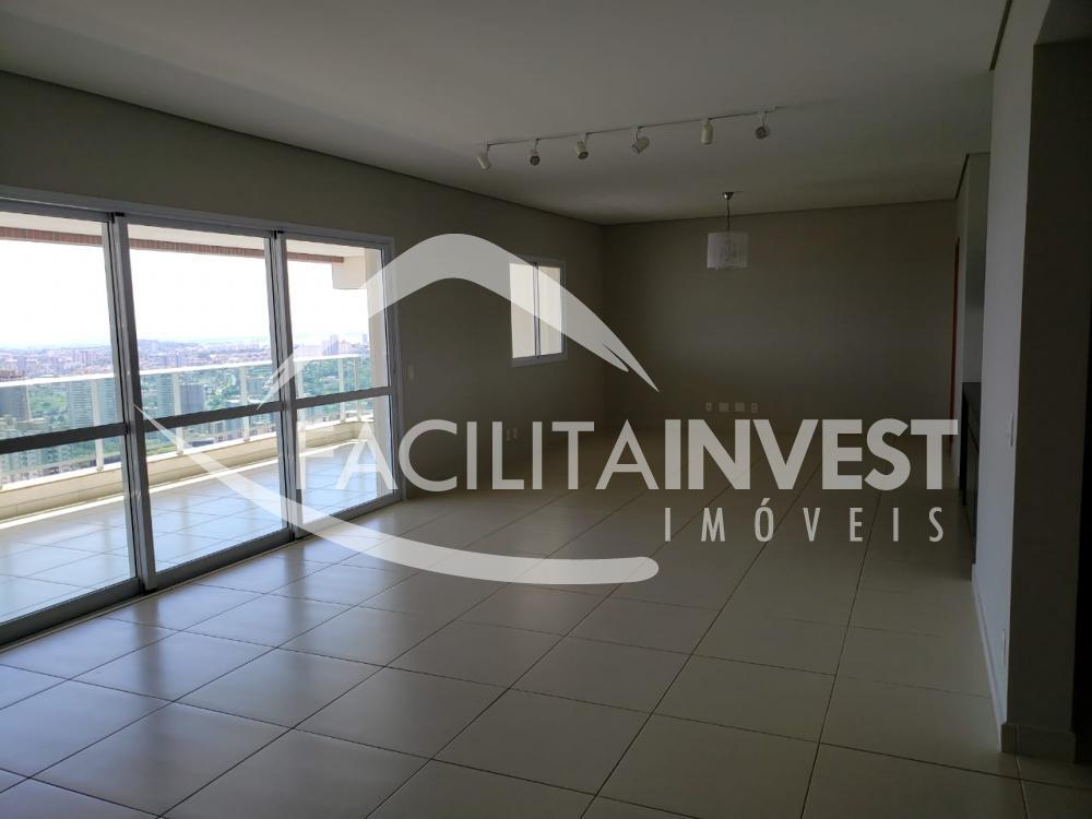 Comprar Apartamentos / Apart. Padrão em Ribeirão Preto apenas R$ 1.430.000,00 - Foto 8