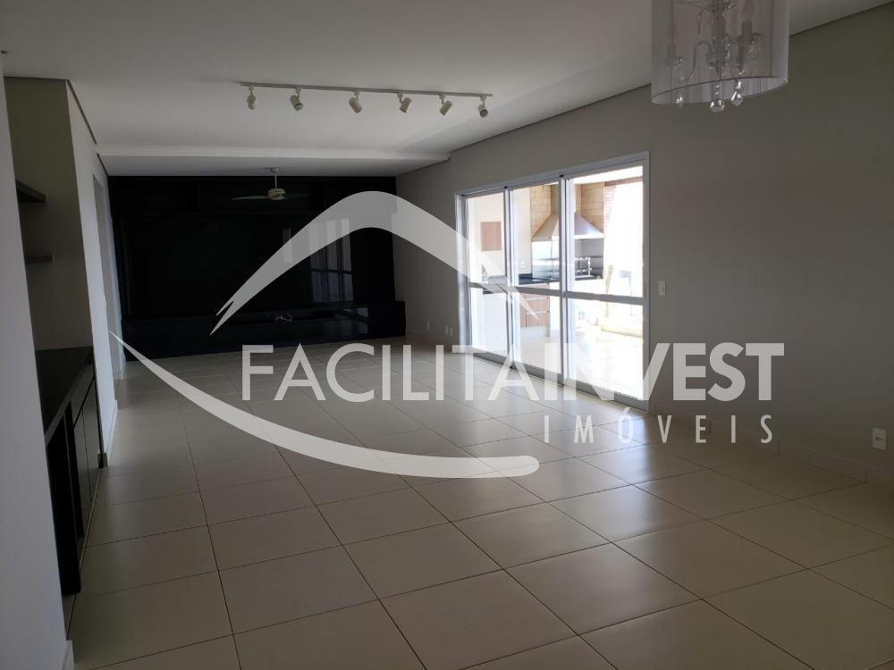 Comprar Apartamentos / Apart. Padrão em Ribeirão Preto apenas R$ 1.430.000,00 - Foto 9