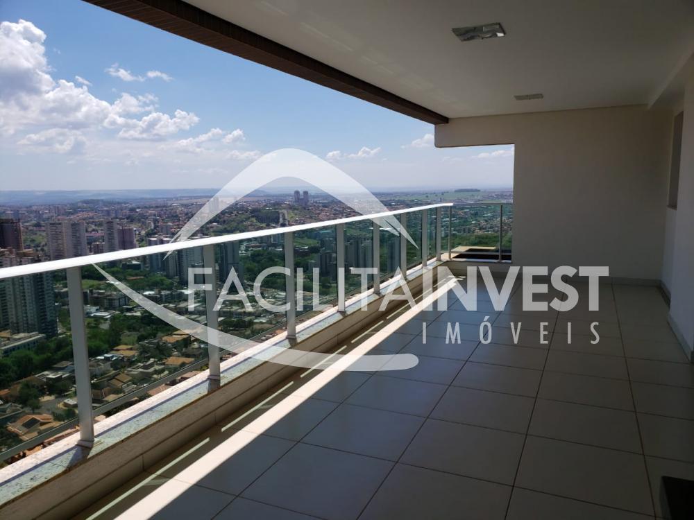 Comprar Apartamentos / Apart. Padrão em Ribeirão Preto apenas R$ 1.430.000,00 - Foto 1