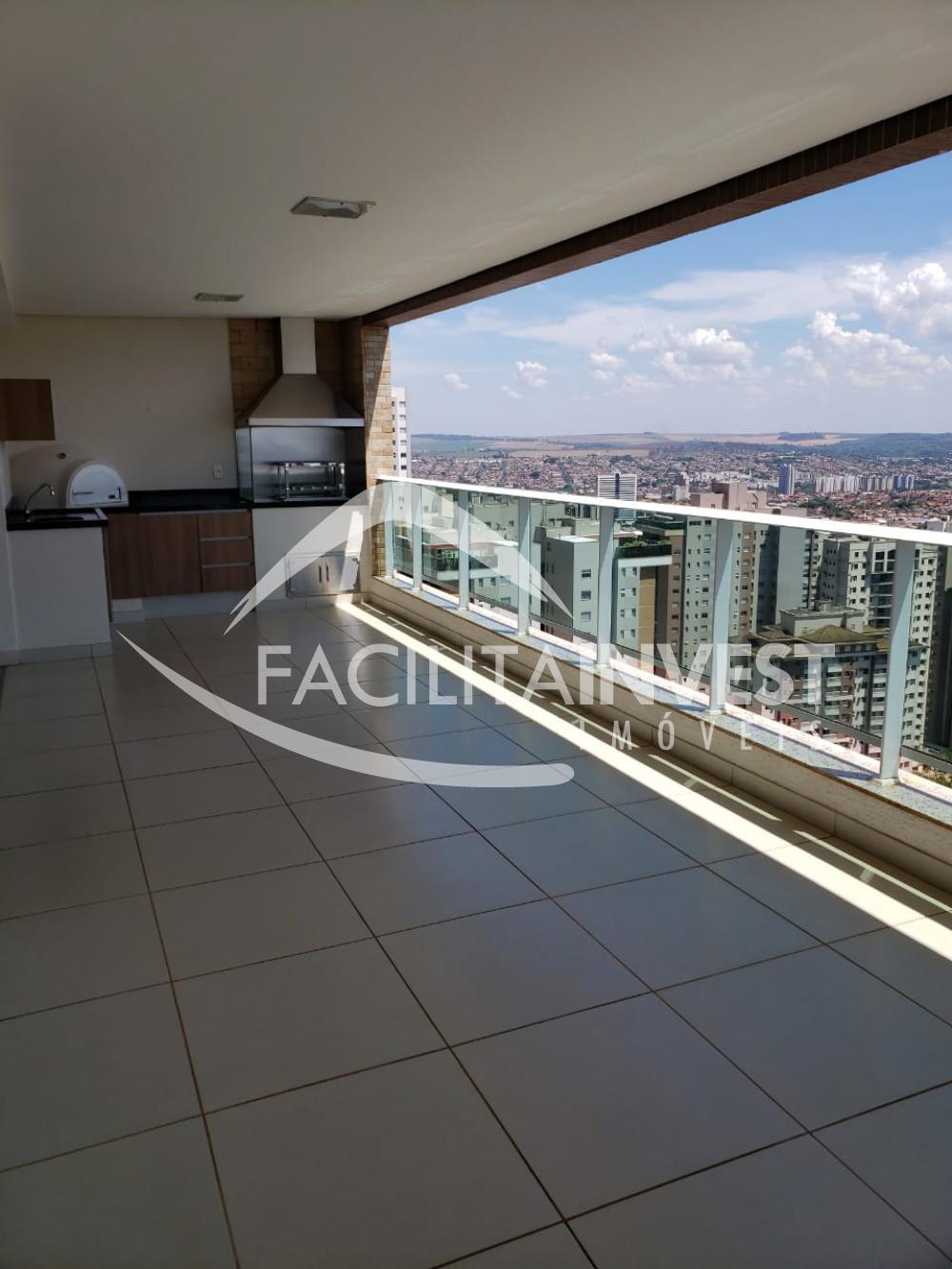 Comprar Apartamentos / Apart. Padrão em Ribeirão Preto apenas R$ 1.430.000,00 - Foto 2