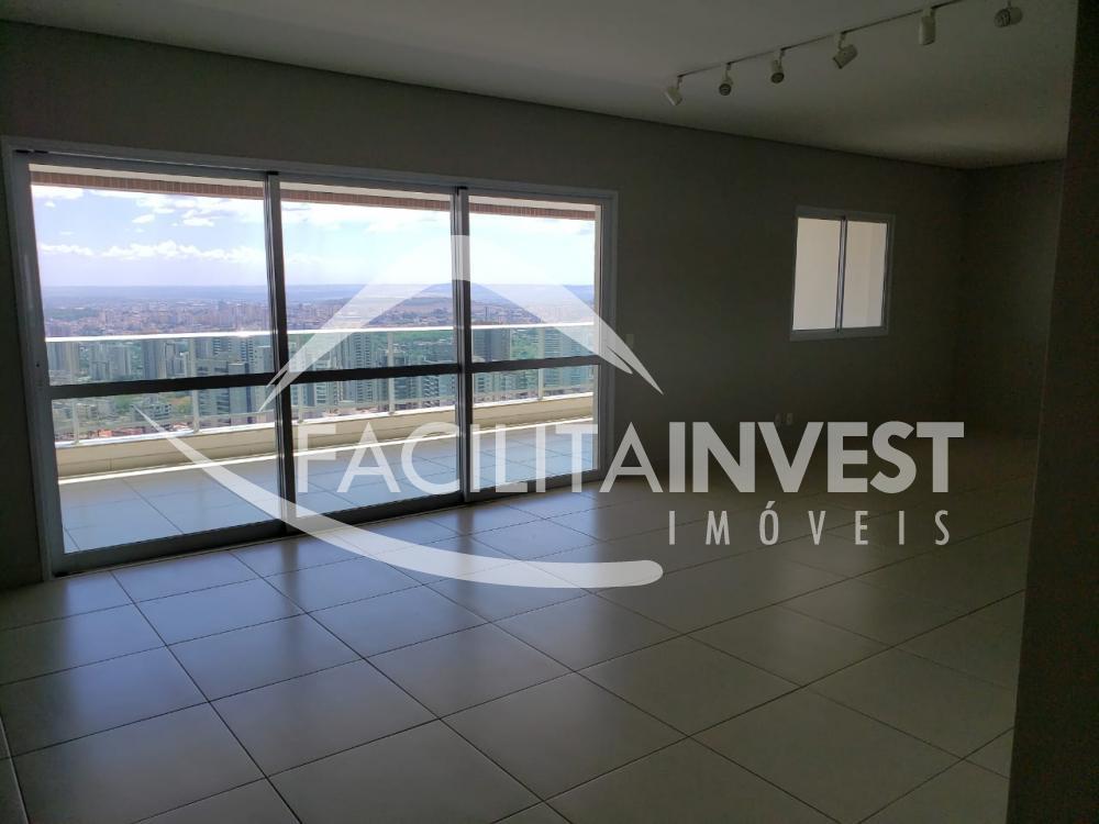 Comprar Apartamentos / Apart. Padrão em Ribeirão Preto apenas R$ 1.430.000,00 - Foto 7