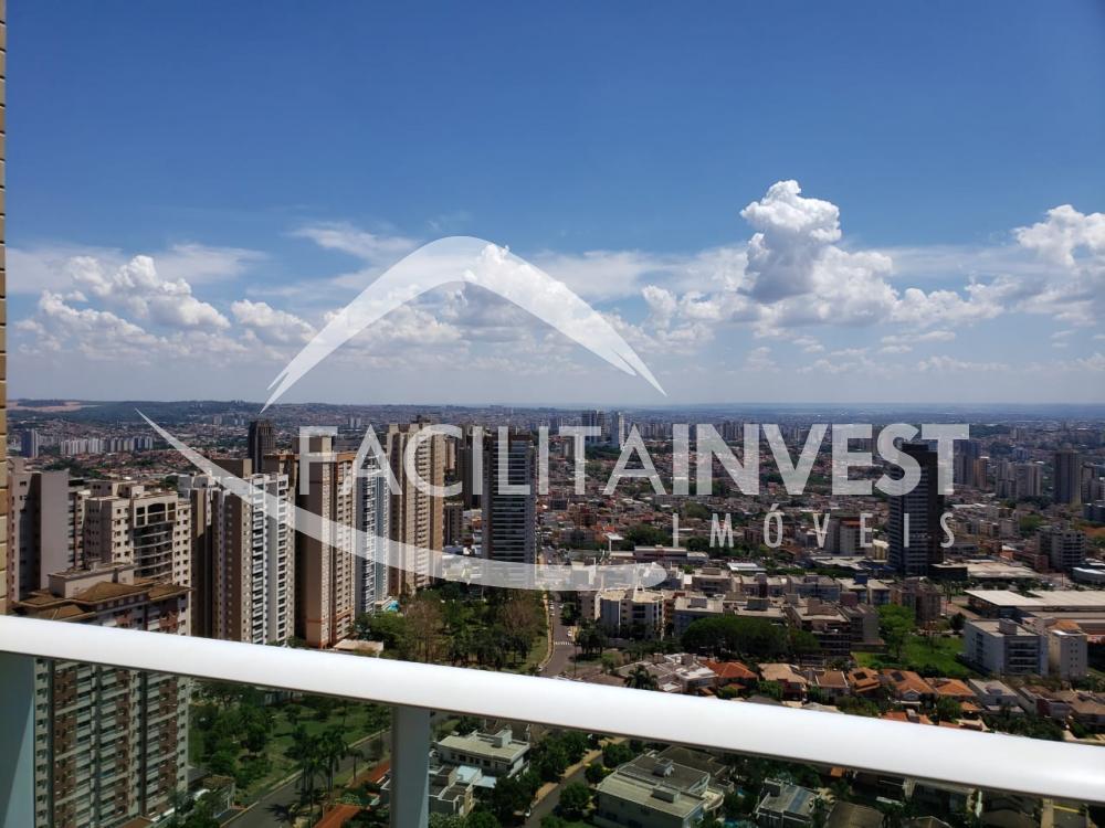 Comprar Apartamentos / Apart. Padrão em Ribeirão Preto apenas R$ 1.430.000,00 - Foto 5