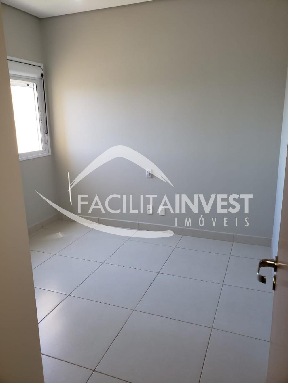 Comprar Apartamentos / Apart. Padrão em Ribeirão Preto apenas R$ 1.430.000,00 - Foto 15