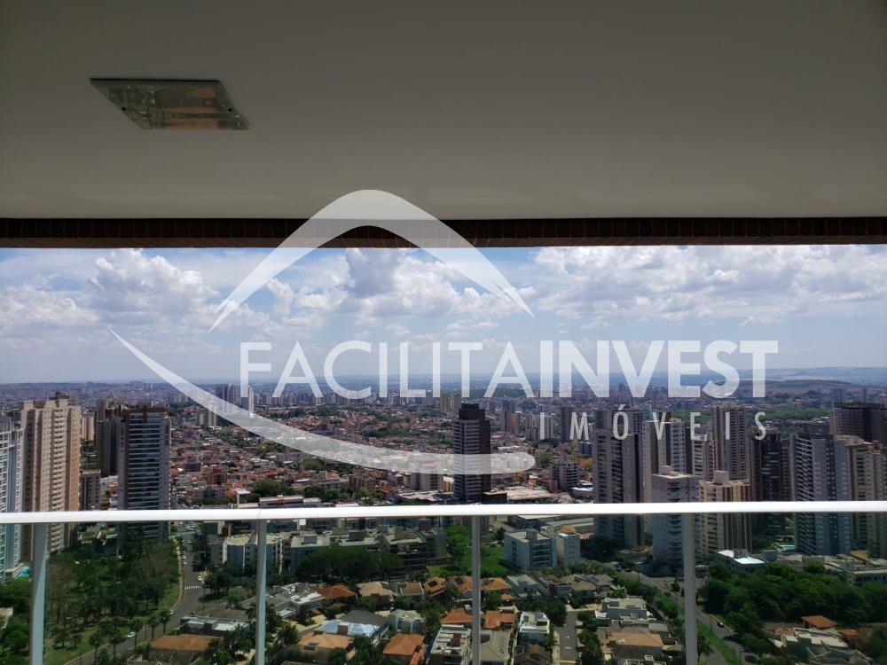 Comprar Apartamentos / Apart. Padrão em Ribeirão Preto apenas R$ 1.430.000,00 - Foto 6