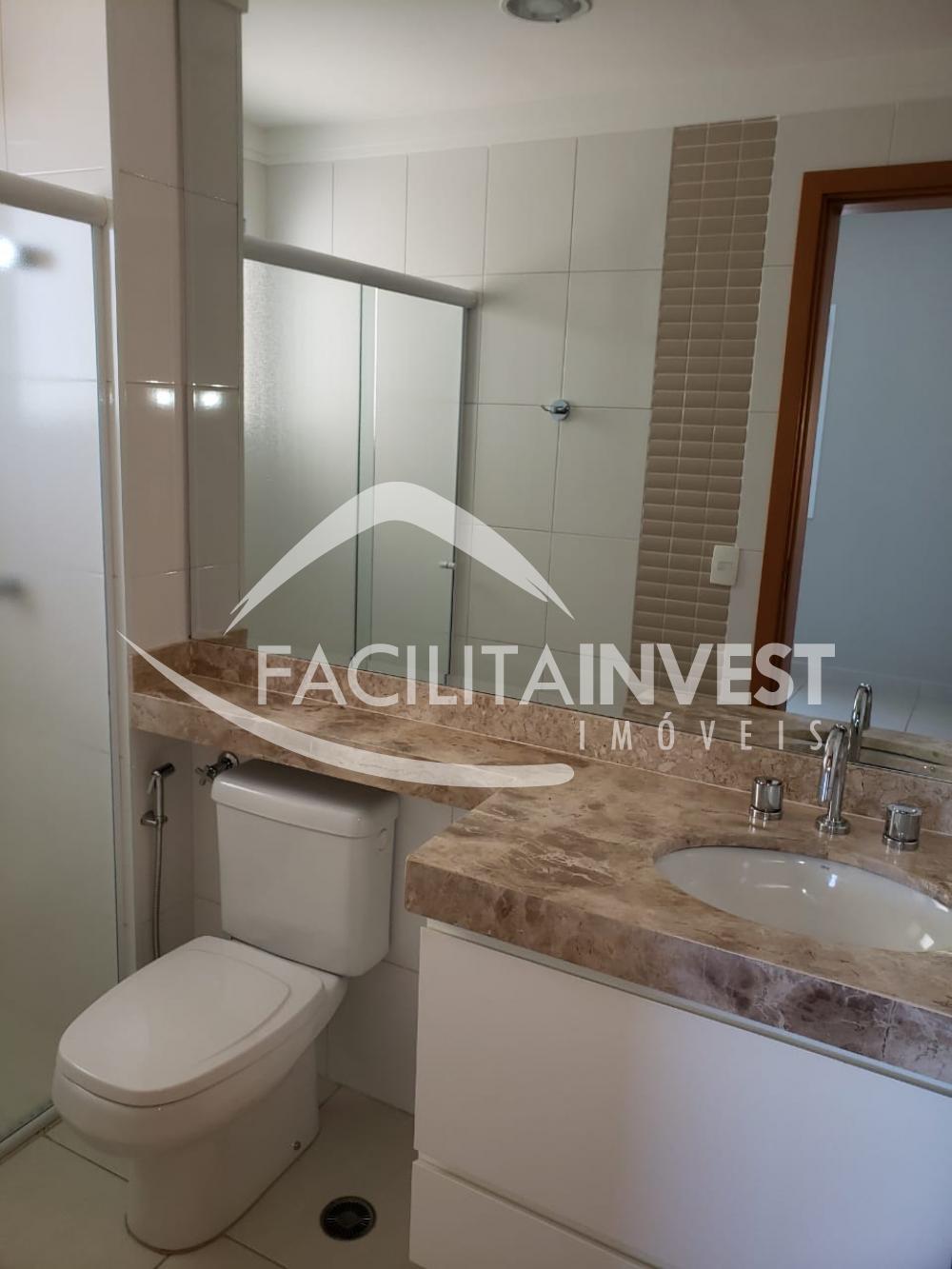 Comprar Apartamentos / Apart. Padrão em Ribeirão Preto apenas R$ 1.430.000,00 - Foto 17