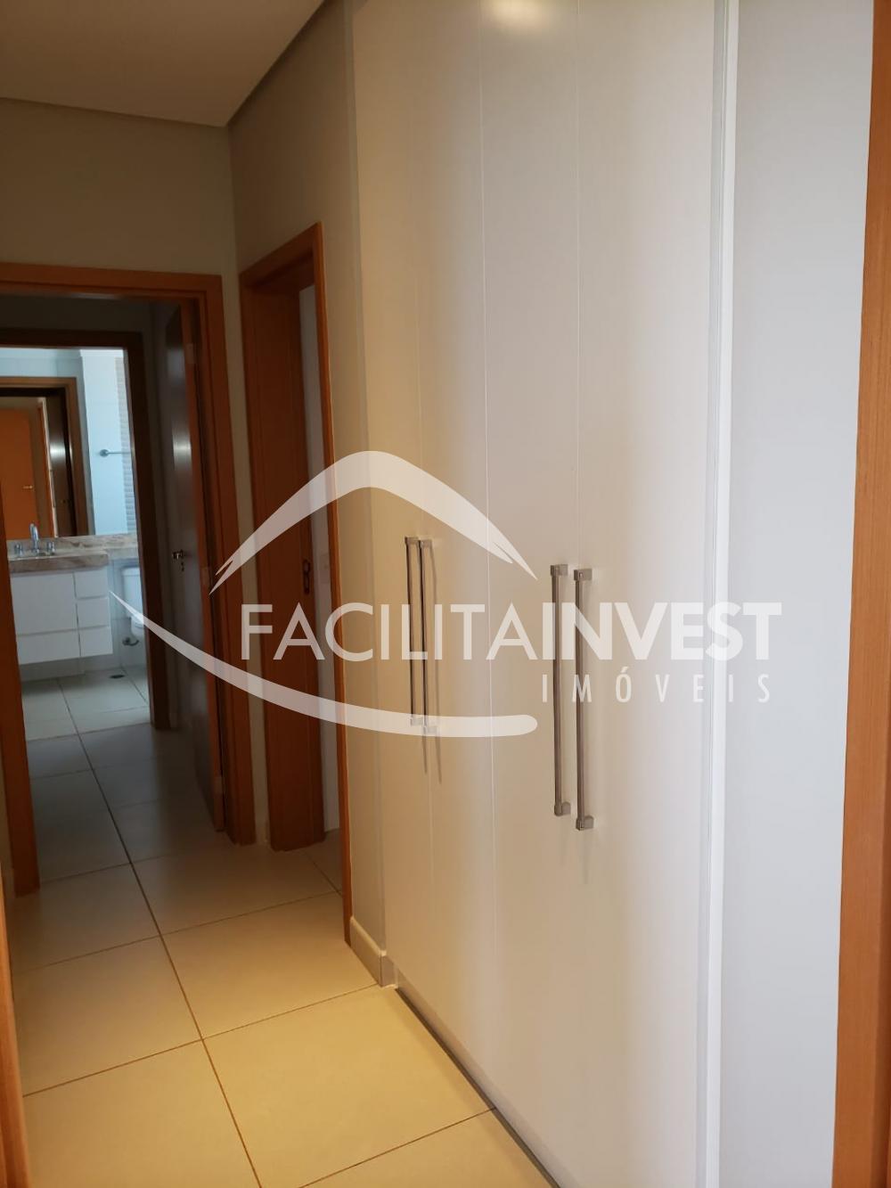 Comprar Apartamentos / Apart. Padrão em Ribeirão Preto apenas R$ 1.430.000,00 - Foto 26