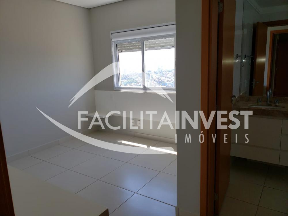 Comprar Apartamentos / Apart. Padrão em Ribeirão Preto apenas R$ 1.430.000,00 - Foto 20