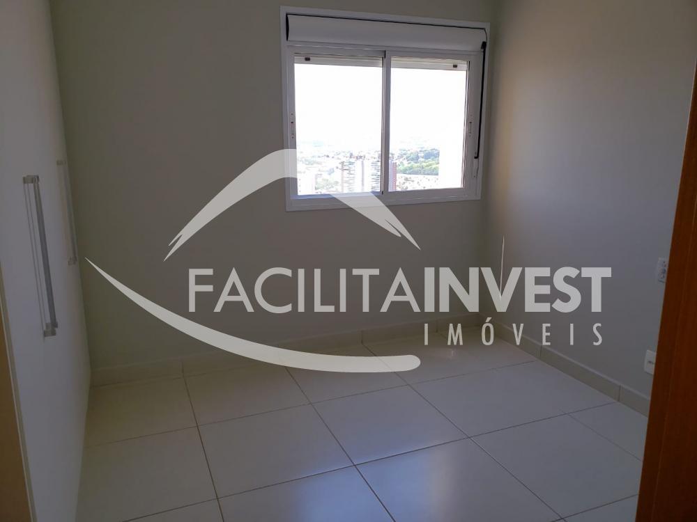 Comprar Apartamentos / Apart. Padrão em Ribeirão Preto apenas R$ 1.430.000,00 - Foto 21