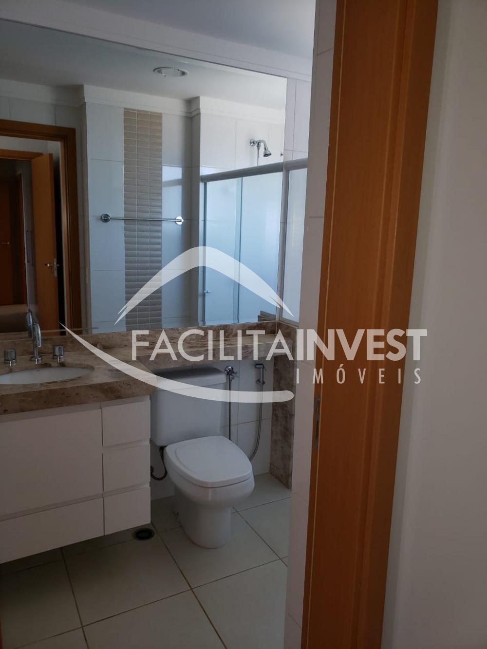 Comprar Apartamentos / Apart. Padrão em Ribeirão Preto apenas R$ 1.430.000,00 - Foto 23