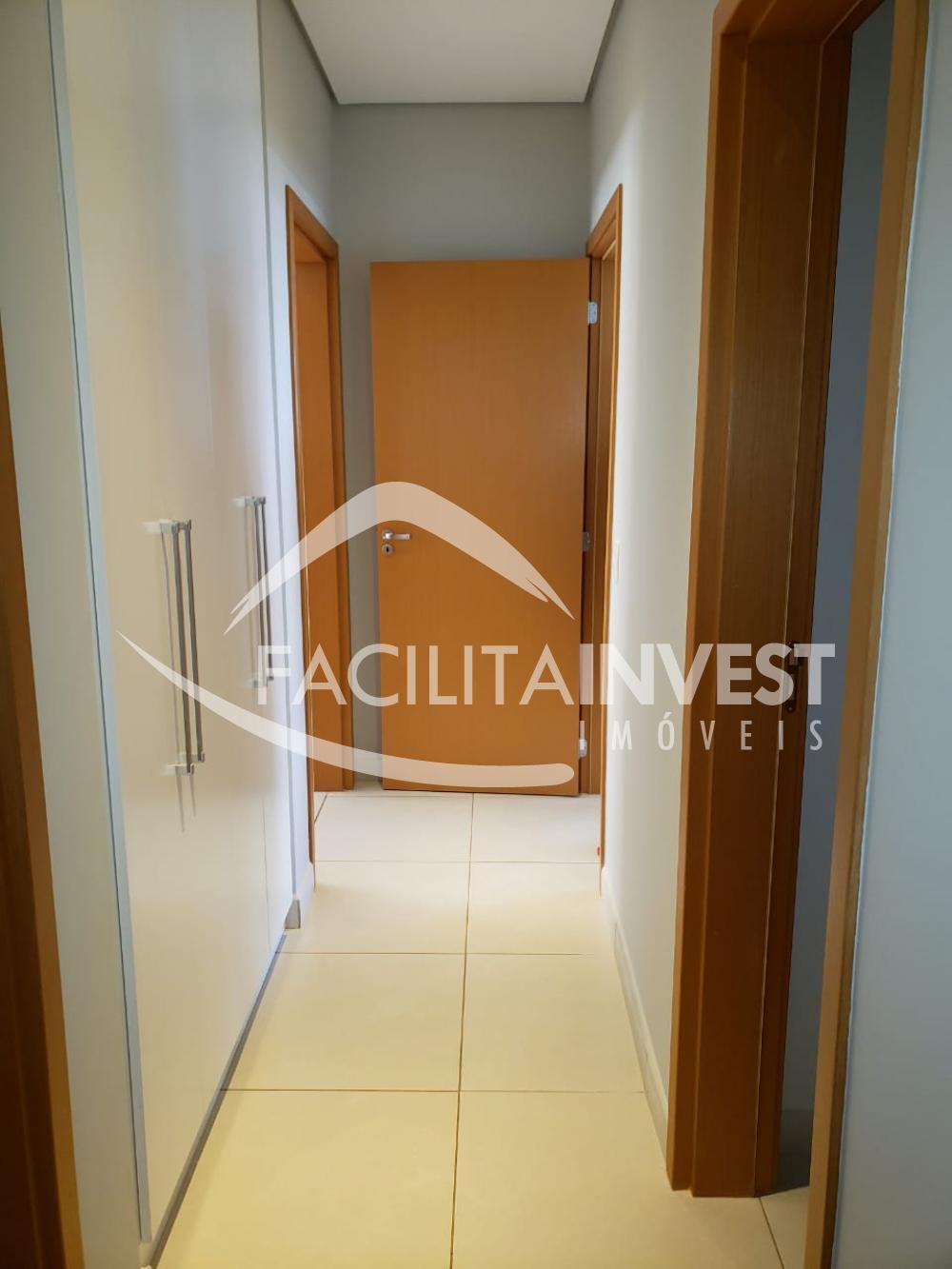 Comprar Apartamentos / Apart. Padrão em Ribeirão Preto apenas R$ 1.430.000,00 - Foto 24