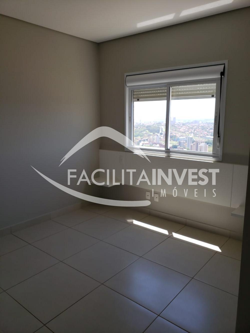 Comprar Apartamentos / Apart. Padrão em Ribeirão Preto apenas R$ 1.430.000,00 - Foto 19