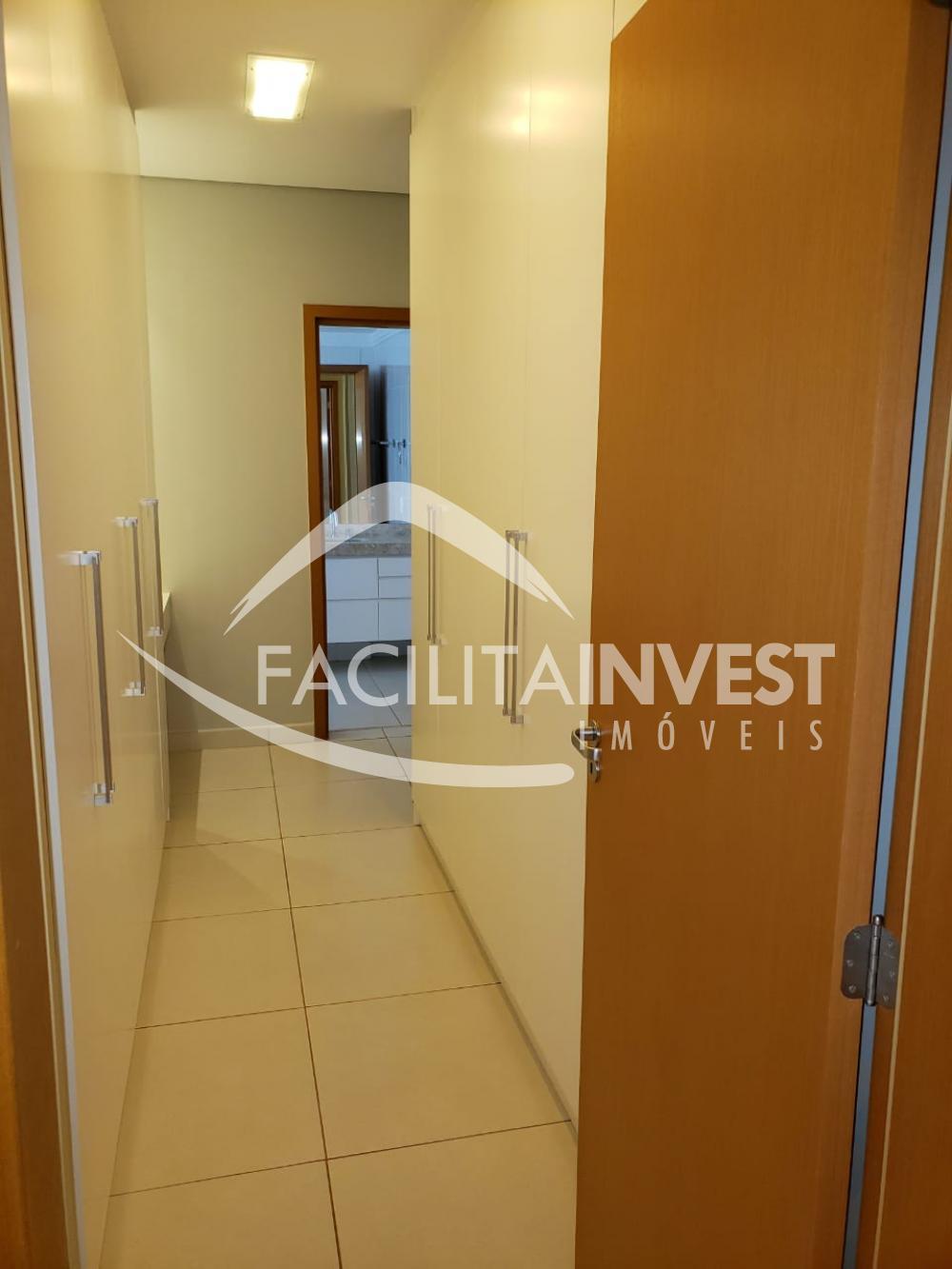 Comprar Apartamentos / Apart. Padrão em Ribeirão Preto apenas R$ 1.430.000,00 - Foto 27