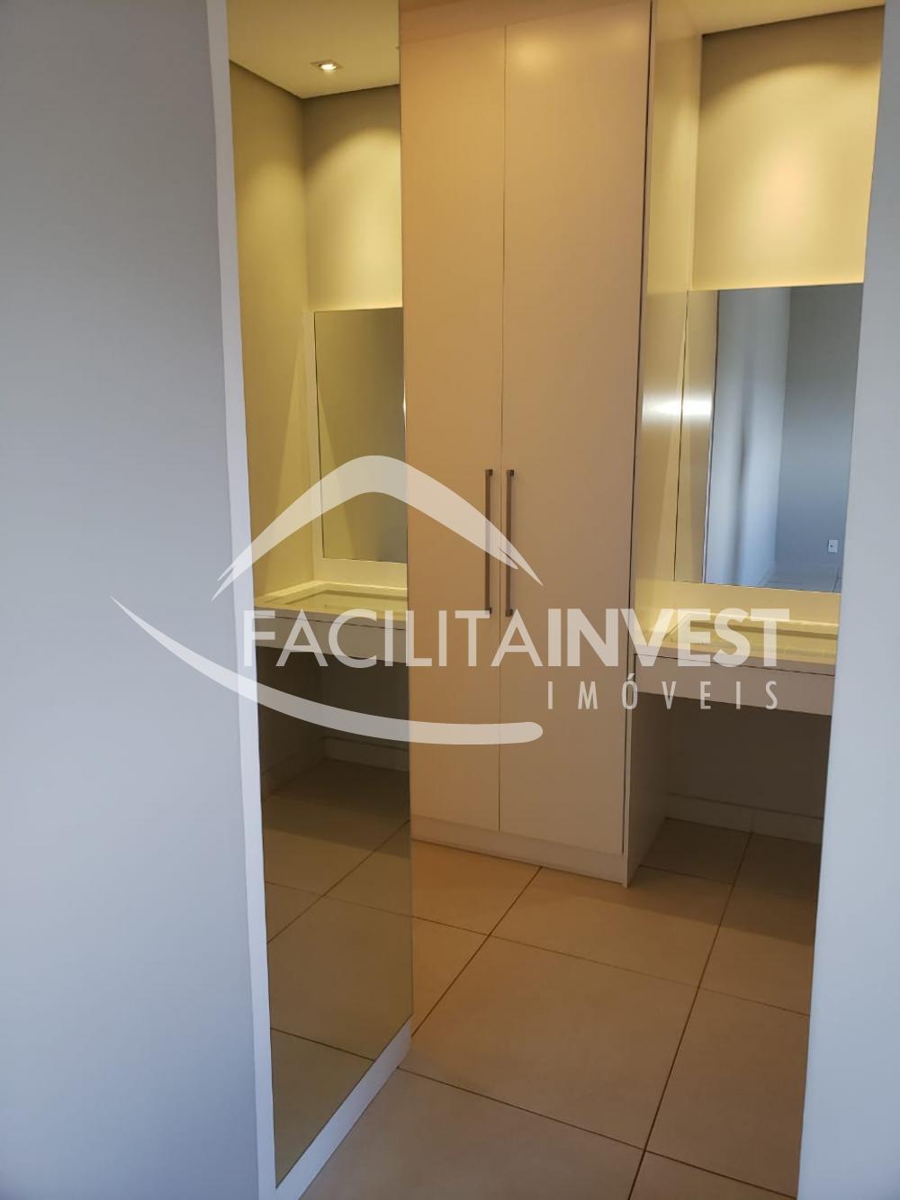 Comprar Apartamentos / Apart. Padrão em Ribeirão Preto apenas R$ 1.430.000,00 - Foto 28