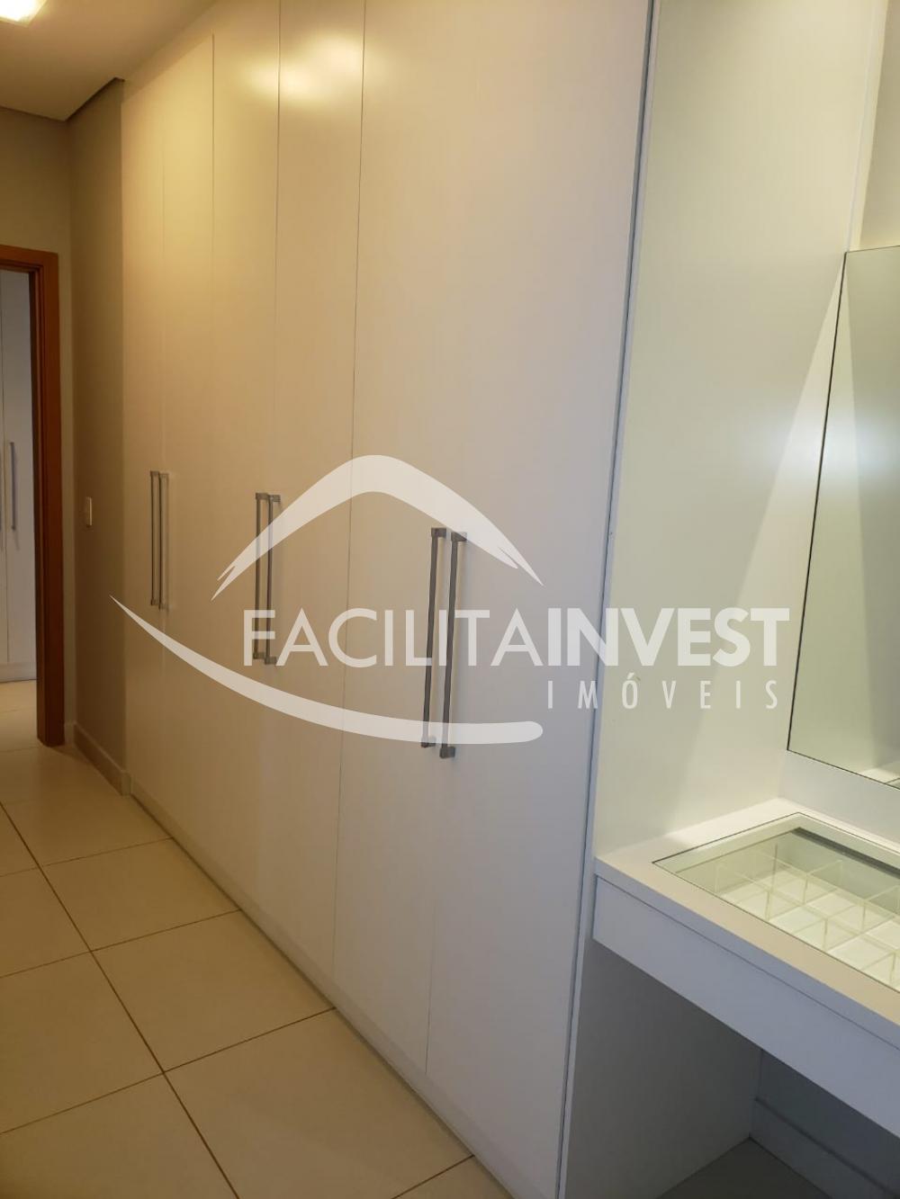 Comprar Apartamentos / Apart. Padrão em Ribeirão Preto apenas R$ 1.430.000,00 - Foto 29