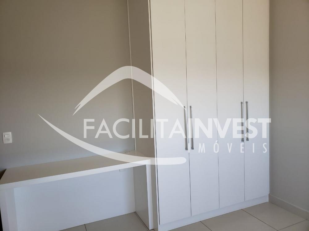 Comprar Apartamentos / Apart. Padrão em Ribeirão Preto apenas R$ 1.430.000,00 - Foto 30
