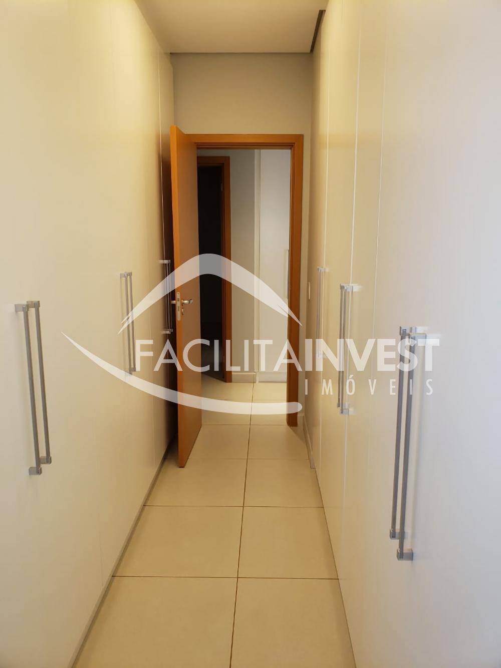 Comprar Apartamentos / Apart. Padrão em Ribeirão Preto apenas R$ 1.430.000,00 - Foto 25