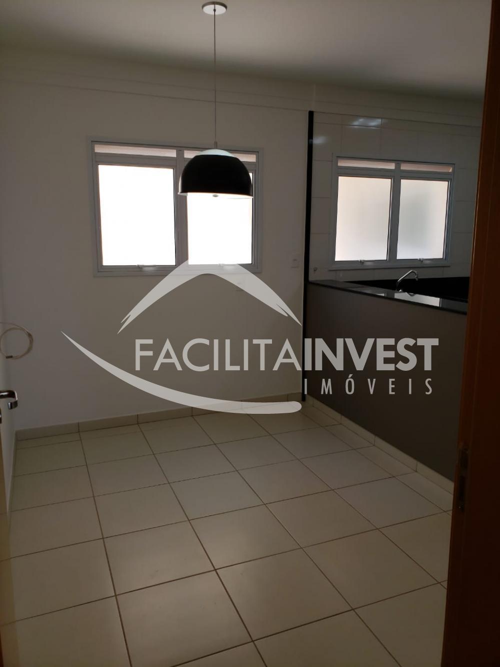 Comprar Apartamentos / Apart. Padrão em Ribeirão Preto apenas R$ 1.430.000,00 - Foto 18