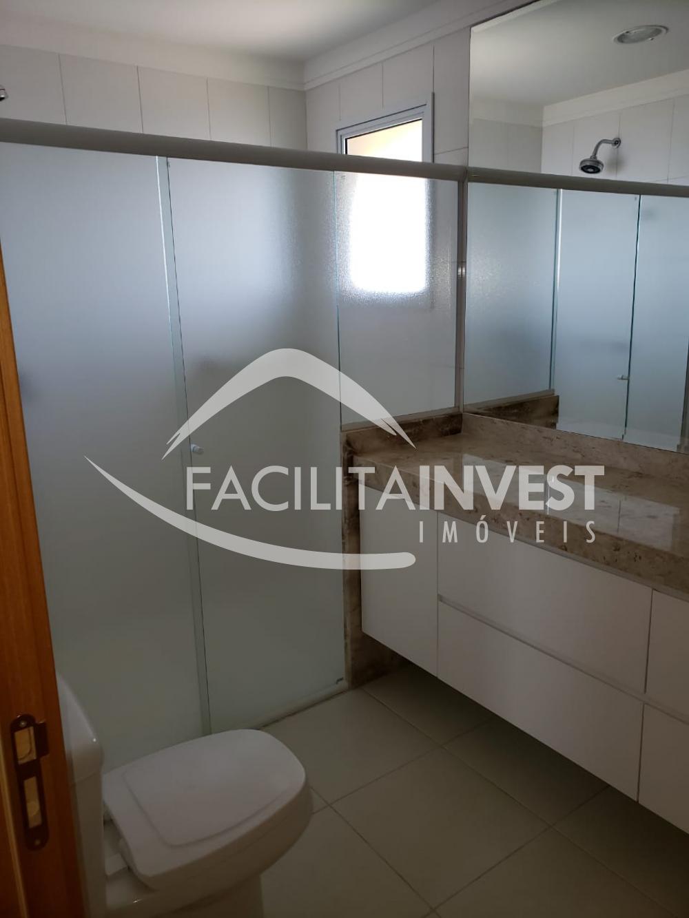 Comprar Apartamentos / Apart. Padrão em Ribeirão Preto apenas R$ 1.430.000,00 - Foto 32
