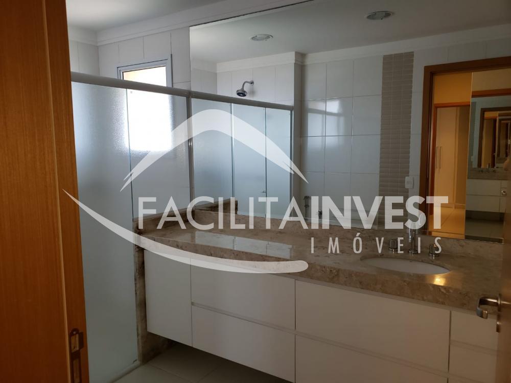 Comprar Apartamentos / Apart. Padrão em Ribeirão Preto apenas R$ 1.430.000,00 - Foto 31