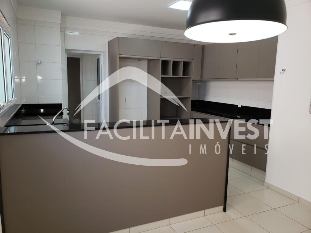 Comprar Apartamentos / Apart. Padrão em Ribeirão Preto apenas R$ 1.430.000,00 - Foto 11