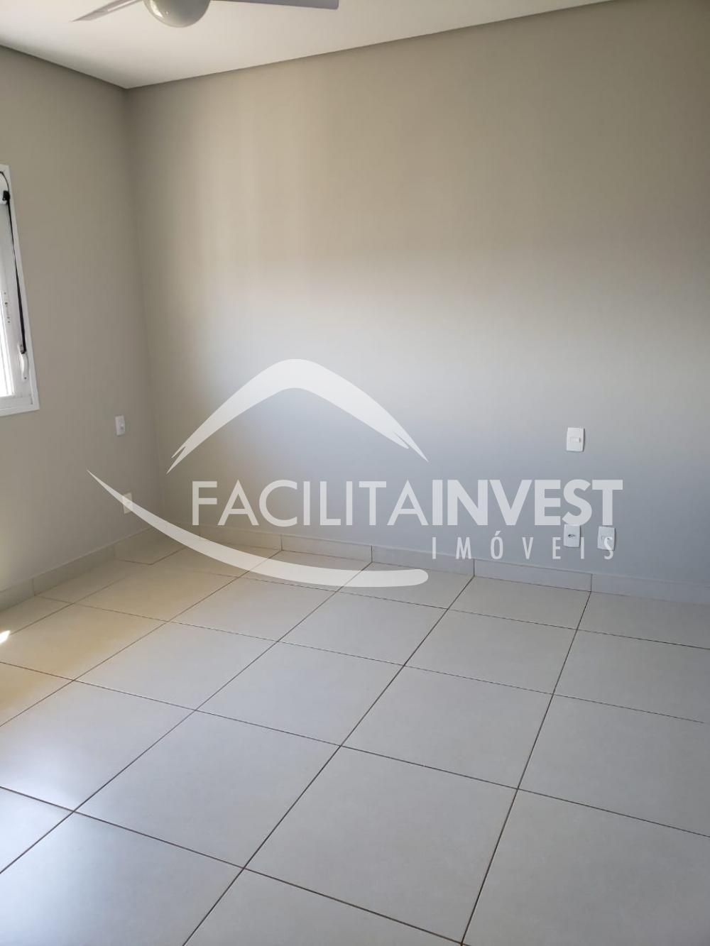 Comprar Apartamentos / Apart. Padrão em Ribeirão Preto apenas R$ 1.430.000,00 - Foto 16