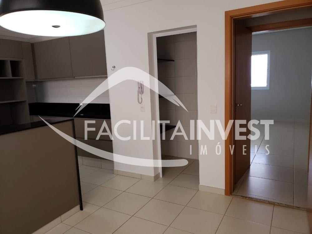 Comprar Apartamentos / Apart. Padrão em Ribeirão Preto apenas R$ 1.430.000,00 - Foto 13