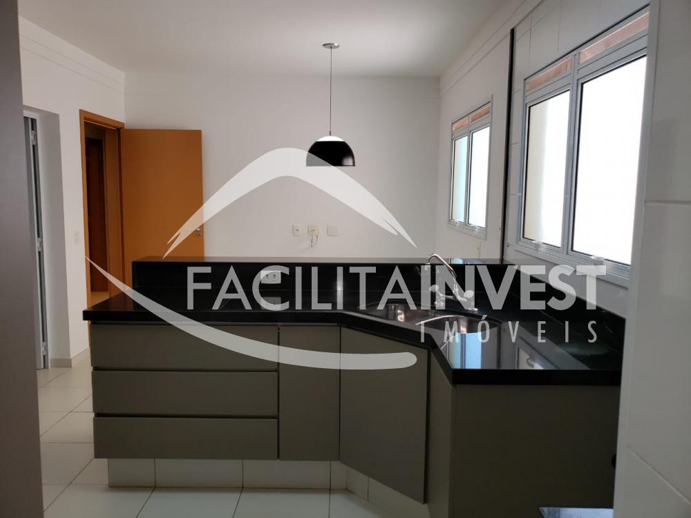 Comprar Apartamentos / Apart. Padrão em Ribeirão Preto apenas R$ 1.430.000,00 - Foto 14