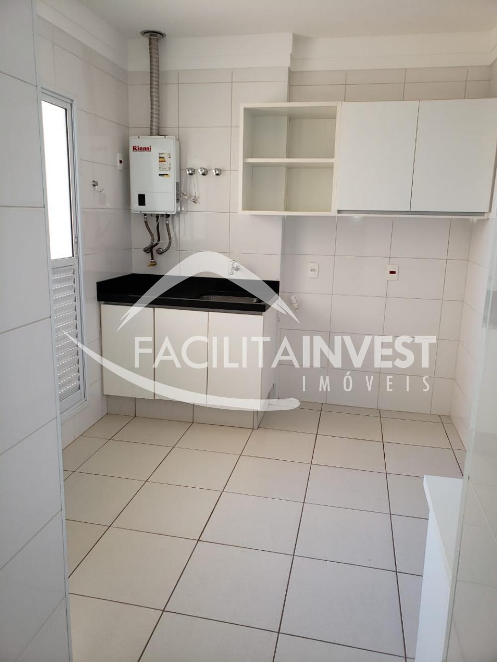 Comprar Apartamentos / Apart. Padrão em Ribeirão Preto apenas R$ 1.430.000,00 - Foto 34