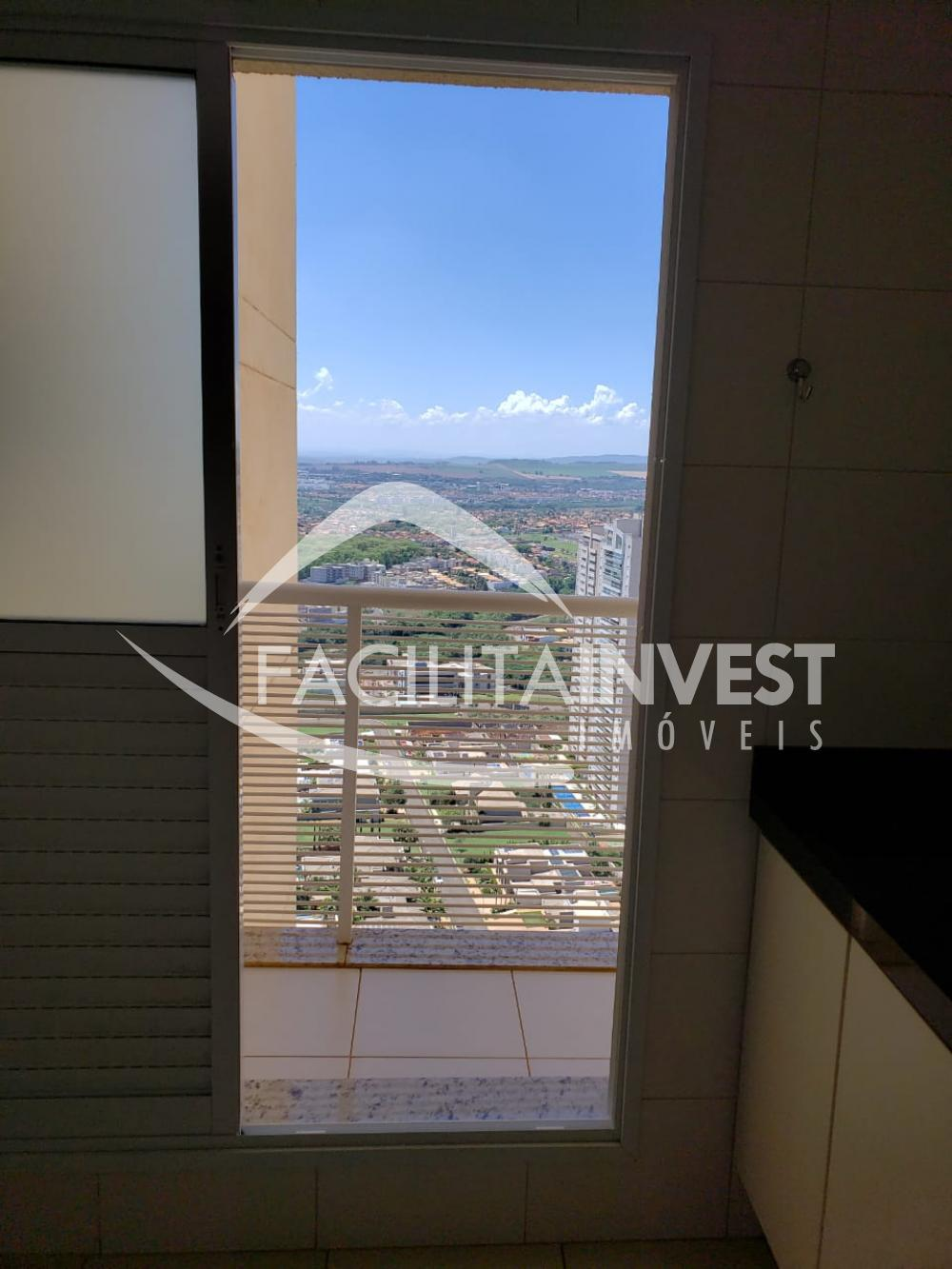 Comprar Apartamentos / Apart. Padrão em Ribeirão Preto apenas R$ 1.430.000,00 - Foto 22