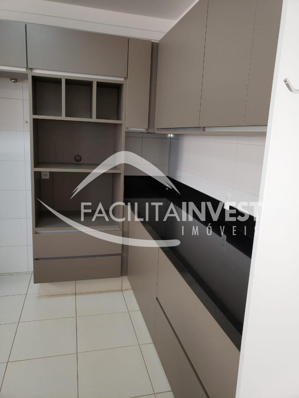 Comprar Apartamentos / Apart. Padrão em Ribeirão Preto apenas R$ 1.430.000,00 - Foto 12