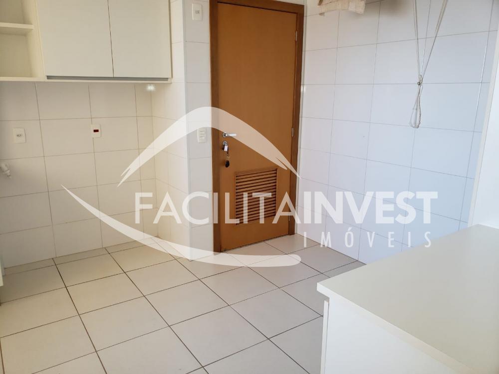 Comprar Apartamentos / Apart. Padrão em Ribeirão Preto apenas R$ 1.430.000,00 - Foto 36