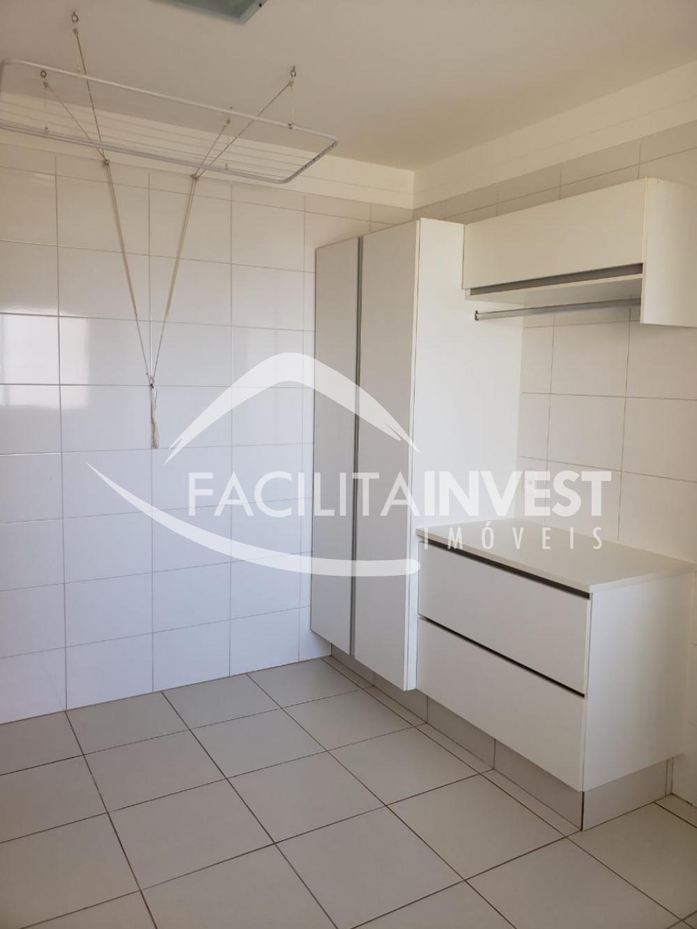 Comprar Apartamentos / Apart. Padrão em Ribeirão Preto apenas R$ 1.430.000,00 - Foto 35