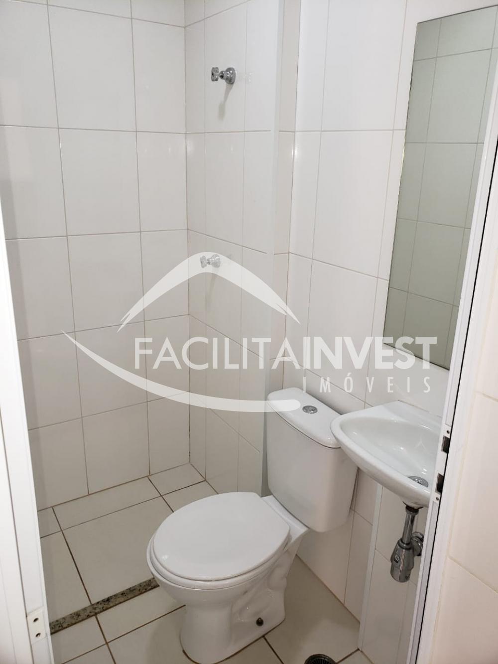 Comprar Apartamentos / Apart. Padrão em Ribeirão Preto apenas R$ 1.430.000,00 - Foto 33