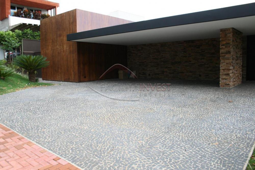 Comprar Casa Condomínio / Casa Condomínio em Ribeirão Preto apenas R$ 4.500.000,00 - Foto 15
