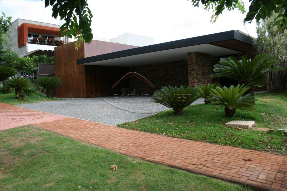 Comprar Casa Condomínio / Casa Condomínio em Ribeirão Preto apenas R$ 4.500.000,00 - Foto 16