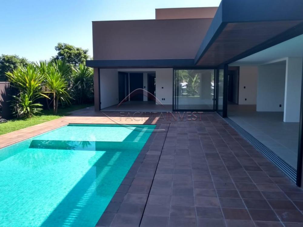 Comprar Casa Condomínio / Casa Condomínio em Ribeirão Preto apenas R$ 4.500.000,00 - Foto 3
