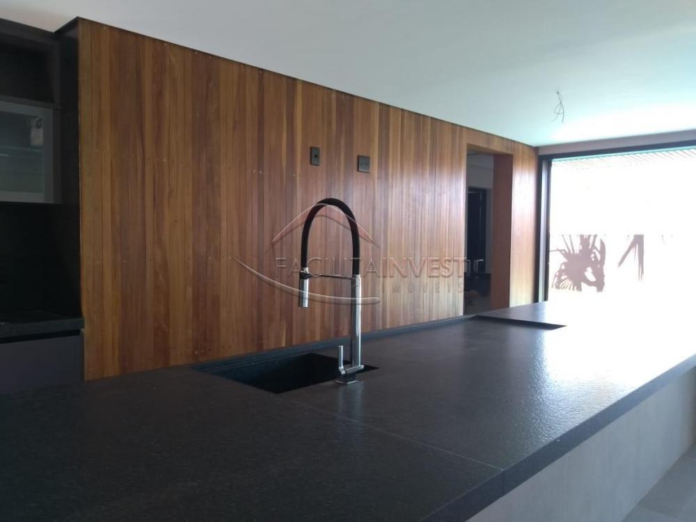 Comprar Casa Condomínio / Casa Condomínio em Ribeirão Preto apenas R$ 4.500.000,00 - Foto 12