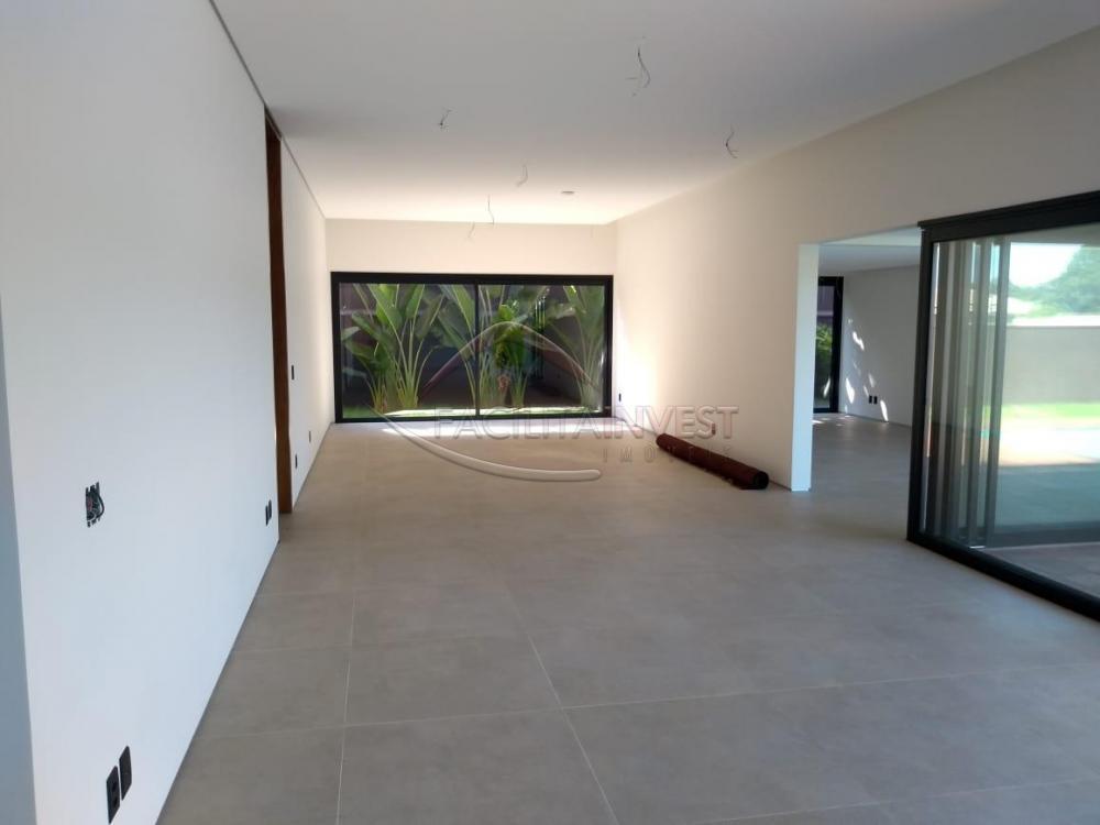 Comprar Casa Condomínio / Casa Condomínio em Ribeirão Preto apenas R$ 4.500.000,00 - Foto 9