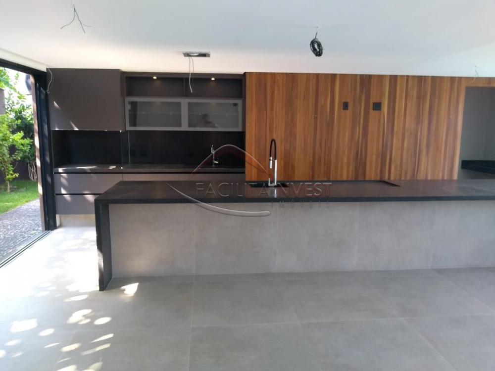 Comprar Casa Condomínio / Casa Condomínio em Ribeirão Preto apenas R$ 4.500.000,00 - Foto 11