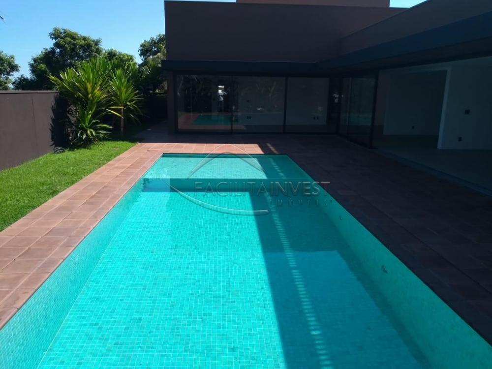 Comprar Casa Condomínio / Casa Condomínio em Ribeirão Preto apenas R$ 4.500.000,00 - Foto 2