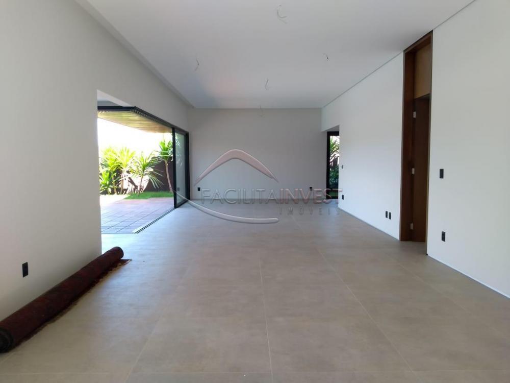 Comprar Casa Condomínio / Casa Condomínio em Ribeirão Preto apenas R$ 4.500.000,00 - Foto 8