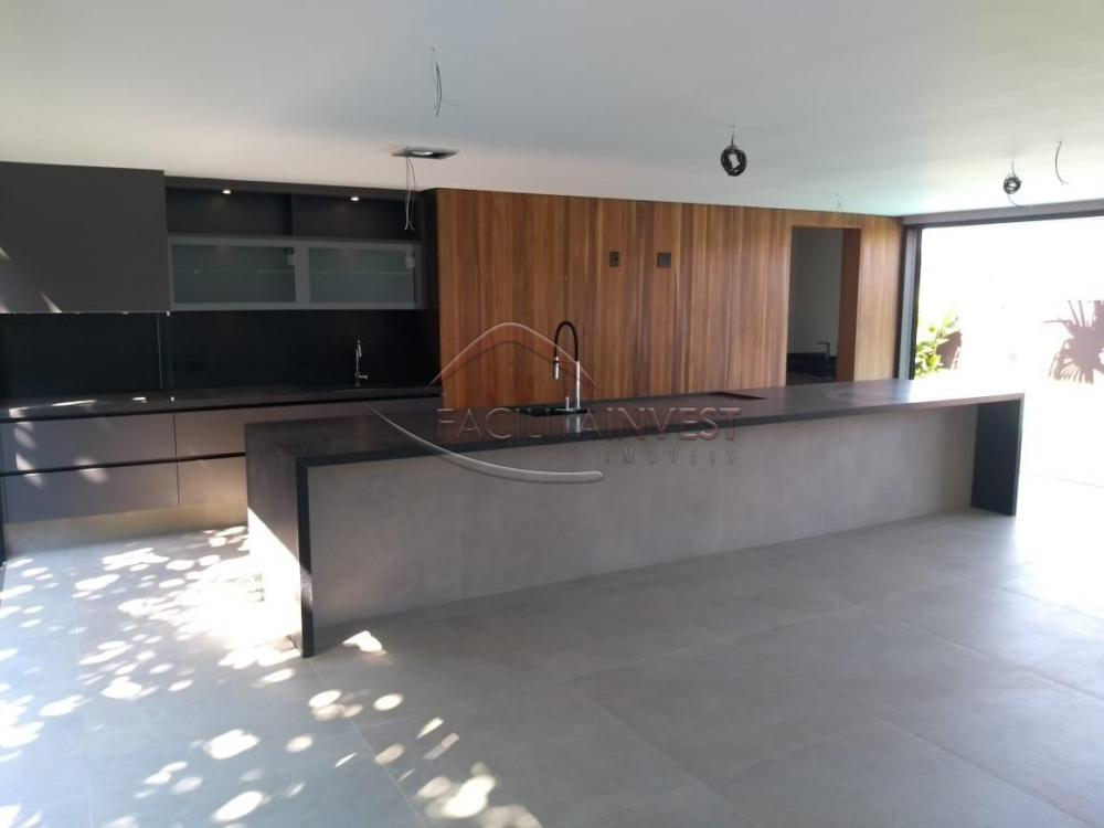 Comprar Casa Condomínio / Casa Condomínio em Ribeirão Preto apenas R$ 4.500.000,00 - Foto 10