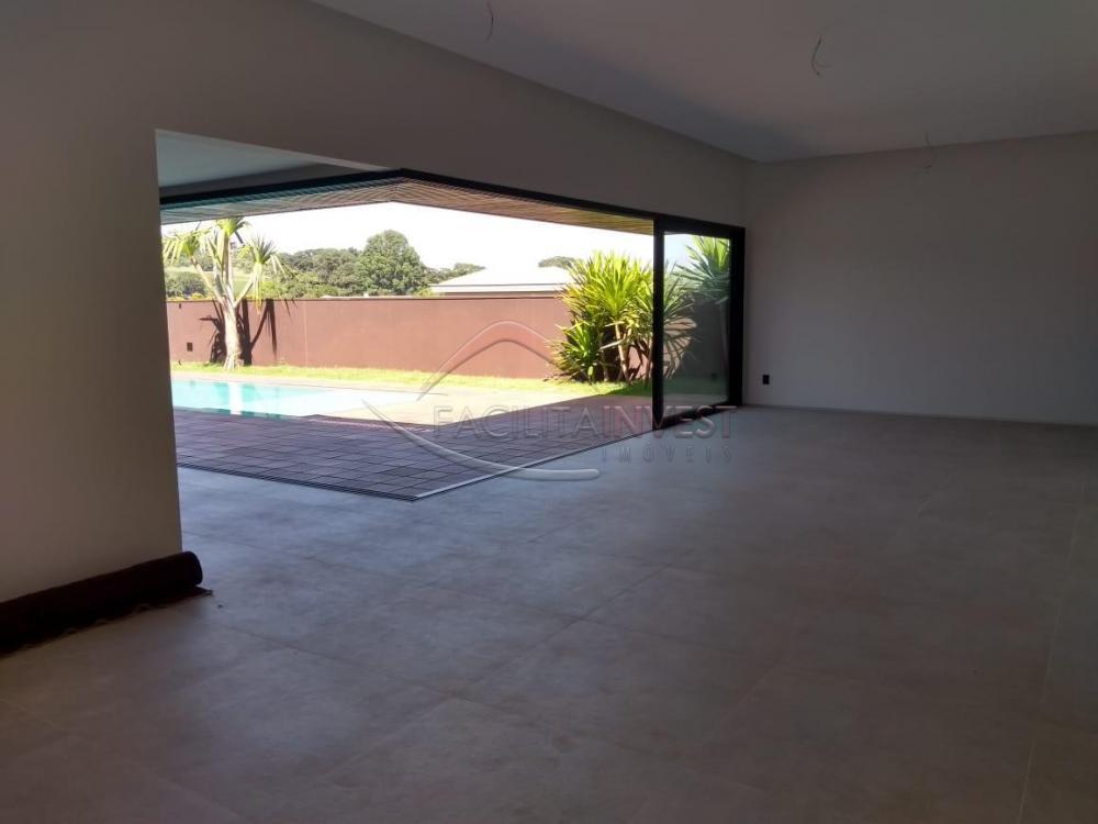 Comprar Casa Condomínio / Casa Condomínio em Ribeirão Preto apenas R$ 4.500.000,00 - Foto 7