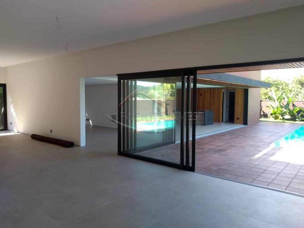 Comprar Casa Condomínio / Casa Condomínio em Ribeirão Preto apenas R$ 4.500.000,00 - Foto 6