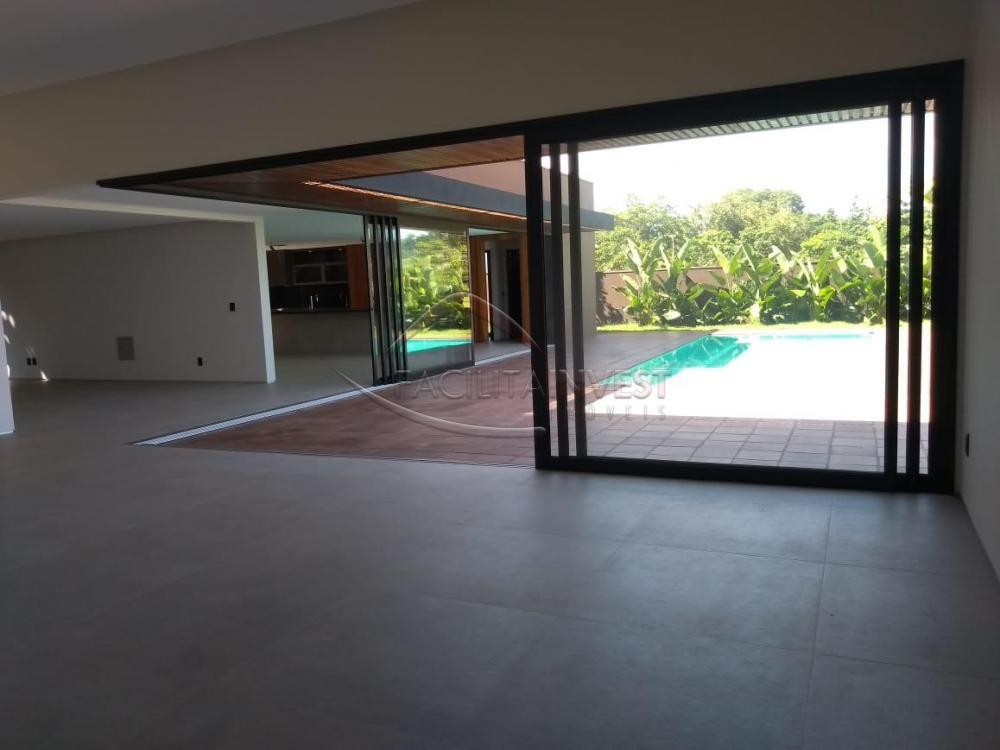 Comprar Casa Condomínio / Casa Condomínio em Ribeirão Preto apenas R$ 4.500.000,00 - Foto 5