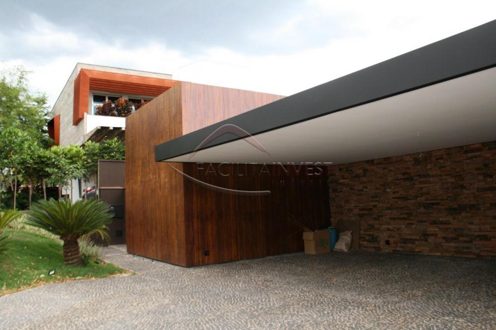 Comprar Casa Condomínio / Casa Condomínio em Ribeirão Preto apenas R$ 4.500.000,00 - Foto 14