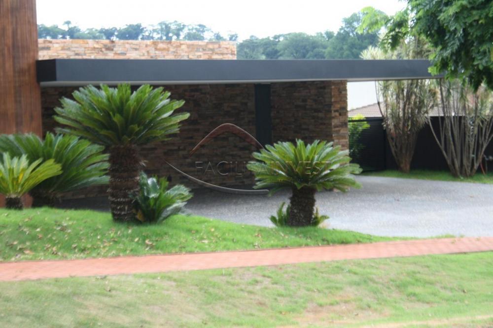 Comprar Casa Condomínio / Casa Condomínio em Ribeirão Preto apenas R$ 4.500.000,00 - Foto 17