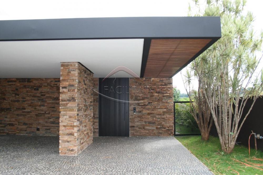 Comprar Casa Condomínio / Casa Condomínio em Ribeirão Preto apenas R$ 4.500.000,00 - Foto 13