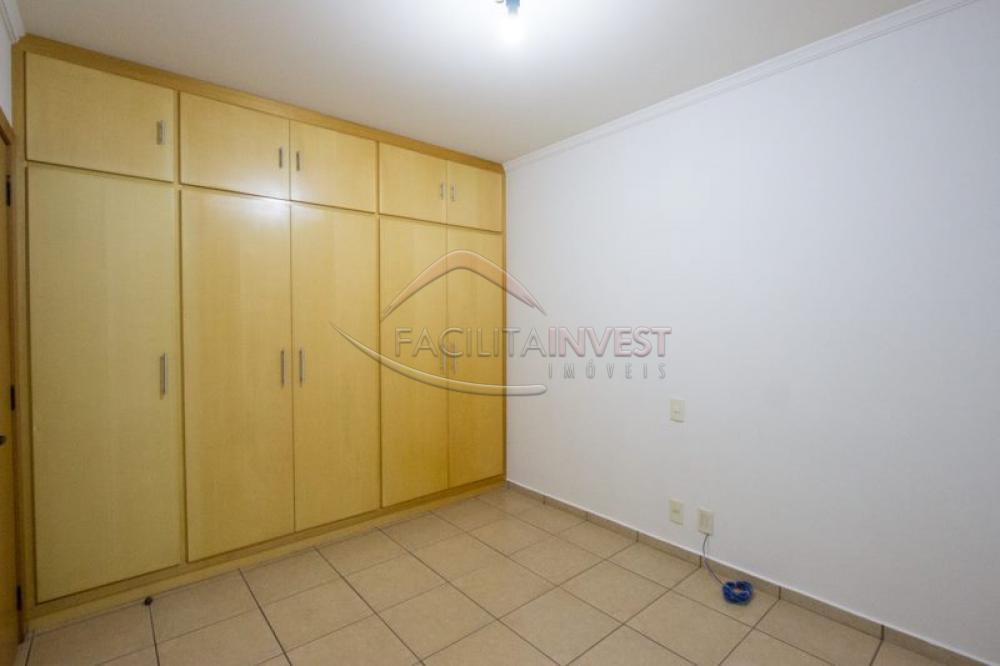 Alugar Apartamentos / Apart. Padrão em Ribeirão Preto apenas R$ 3.000,00 - Foto 9