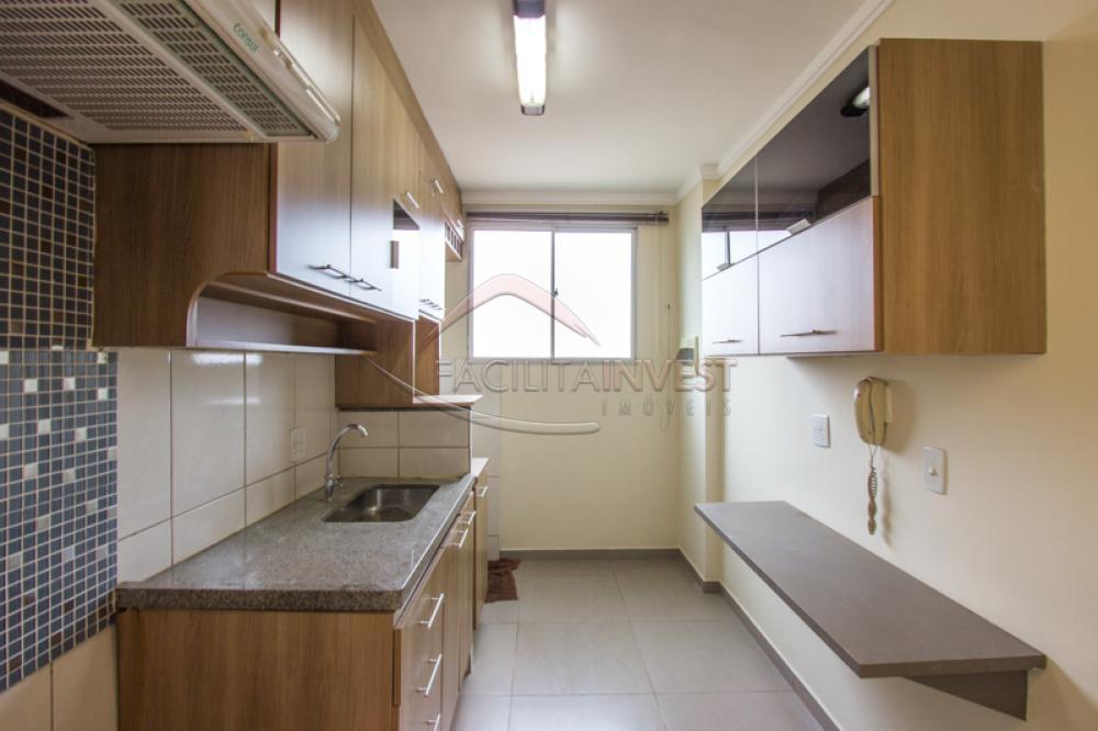 Comprar Apartamentos / Apart. Padrão em Ribeirão Preto apenas R$ 270.000,00 - Foto 3